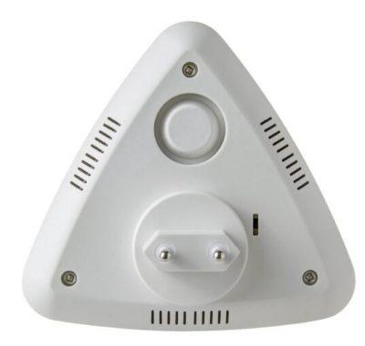 Binnensirene Huisbeveiliging Alarmsysteem