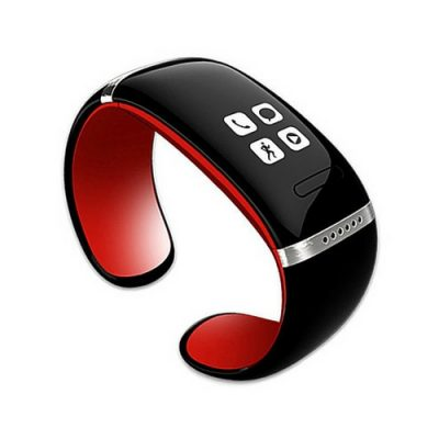 Fashion & Casual intelligente armband