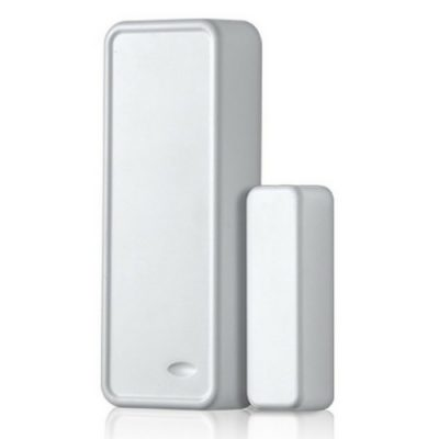 Huisbeveiliging deur-/raamsensor