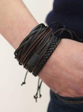 Armbanden Voor Mannen