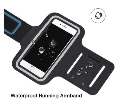Sportarmband,