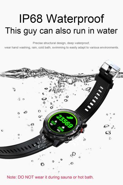 goedkope hardloophorloge, beste sporthorloge, GPS-hardloopwatches,