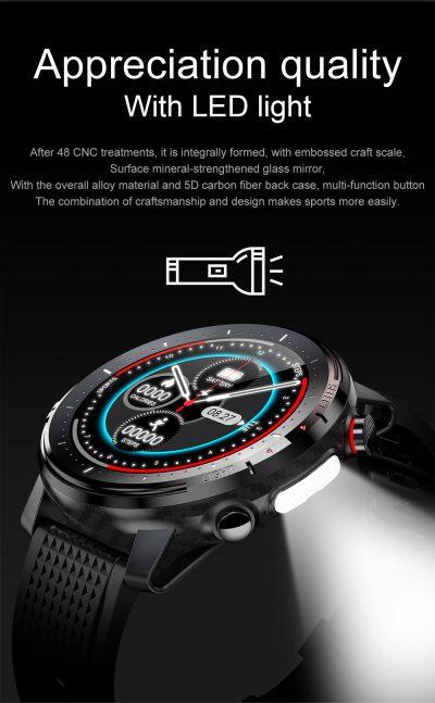 goedkope hardloophorloge, beste sporthorloge, GPS-hardloopwatches, GPS horloge voor het hardlopen