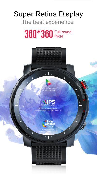 sporthorloge met hartslagmeter, goedkope hardloophorloge, beste sporthorloge, GPS-hardloopwatches, GPS horloge voor het hardlopen